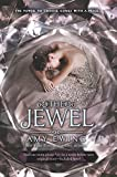 The Jewel by Amy Ewing (2015-09-01)