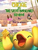 Chickie and the Great Barnyard Benefit (1)