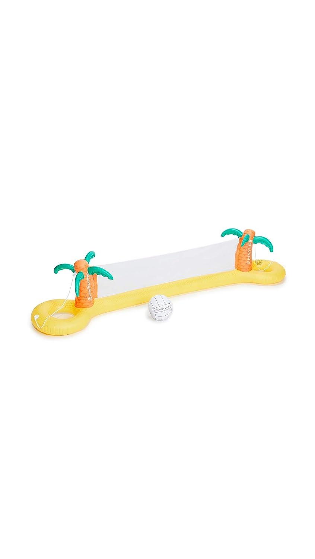SunnyLIFE Luxe Inf. VB Set Trop. Island B07GY23LR5 Tropical Island