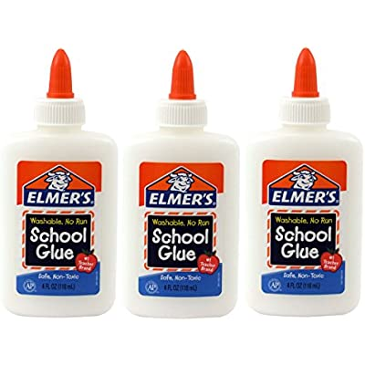 elmer-s-washable-no-run-school-glue