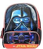 Lego Star Wars Boy Stuffs - Best Reviews Guide