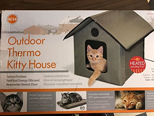 kh-outdoor-kitty-house-heated