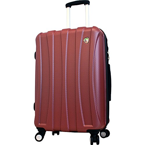 mia-toro-luggage-tasca-fusion-hardside-24-inch-spinner-red-red-one-size