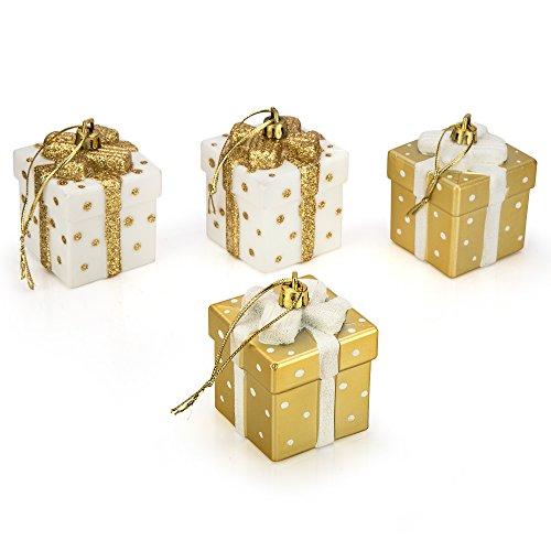 Ideas Christmas Tree Decorations - 6