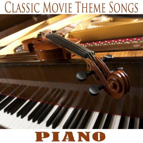 classic movie songs - 7