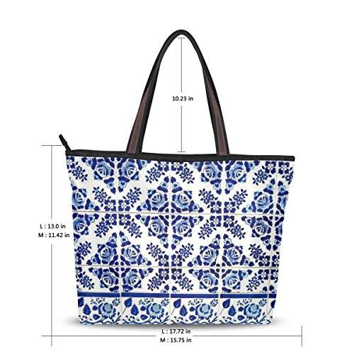 ingbags-fashion-large-tote-shoulder-bag-azulejo-pattenr-women-ladies-handbag