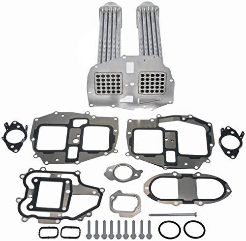 Dorman 904-405 EGR Cooler Kit for Select Ford Models
