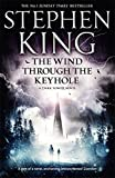 download ebook the wind through the keyhole: a dark tower novel by stephen king (2013-02-28) pdf epub