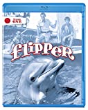 Flipper Season 1 [Blu-ray]