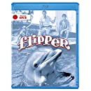 Flipper Season 1 [Blu-ray]
