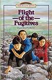 Flight of the Fugitives: Introducing Gladys Aylward (Trailblazer Books) (Volume 13)