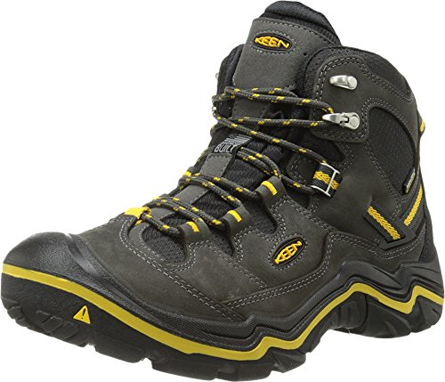 KEEN-Mens-Durand-Mid-WP-M