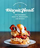 Image of Biscuit Head: New Southern Biscuits, Breakfasts, and Brunch