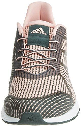 adidas Gymbreaker B - Zapatillas de deporte para Mujer, Rosa - (CORNEB/HIEUTI/CORNEB) 42
