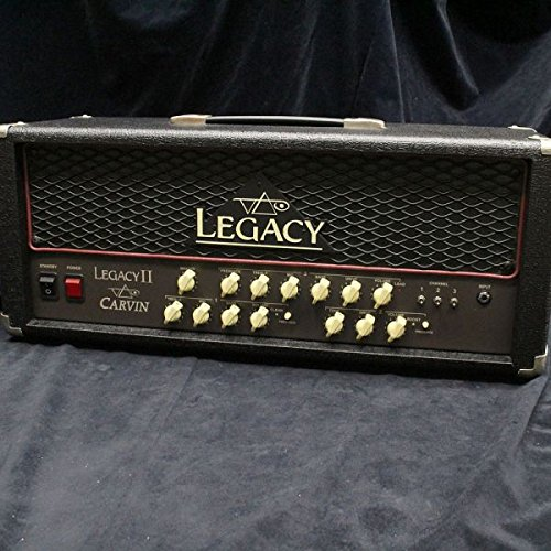 CARVIN/LEGACY-II VL-100 B07CZSS9GM