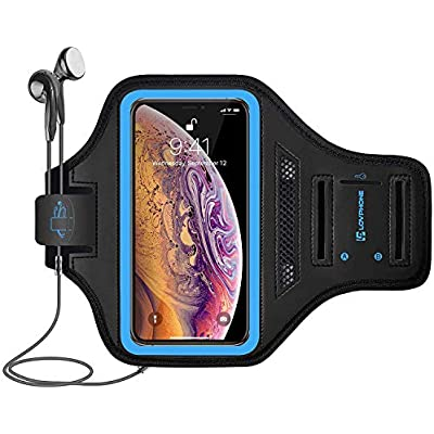 lovphone-iphone-xs-max-armband-sport