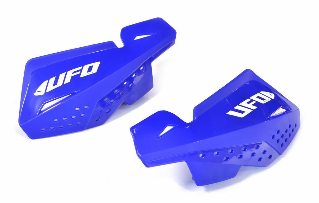 Recambio paramanos abierto UFO Viper PM01649