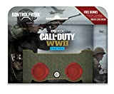 KontrolFreek FPS Freek Call of Duty: WWII for PlayStation 4 Controller (PS4) Review
