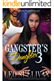 Gangster's Daughter 3