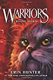 Warriors #4: Rising Storm (Warriors: The Prophecies Begin)