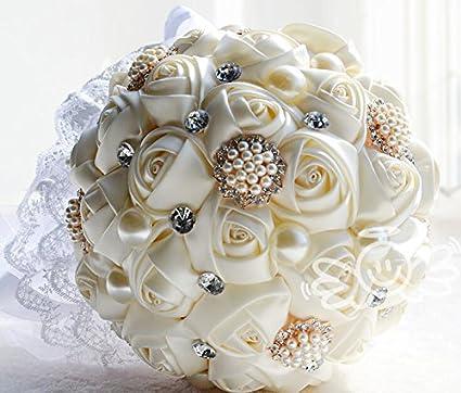 Amazon High Quantity European And American Wedding Brides