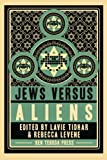 img - for Jews vs Aliens (Volume 1) book / textbook / text book