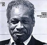 It's Midnight 1949-57 [Vinyl]