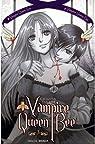 Vampire Queen Bee, tome 3 par Takada
