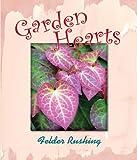 Garden Hearts, Felder Rushing, 0983272638