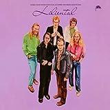 Liliental by Liliental (2007-11-06)