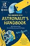 The Usborne Mini Astronaut's Handbook : For tablet devices (Usborne Handbooks)