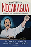 img - for Nicaragua: Emerging From the Shadow of the Eagle book / textbook / text book