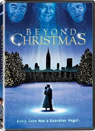 Christmas In Color.Amazon Com Beyond Christmas In Color Also Includes The