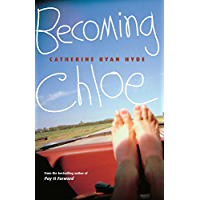 Becoming Chloe