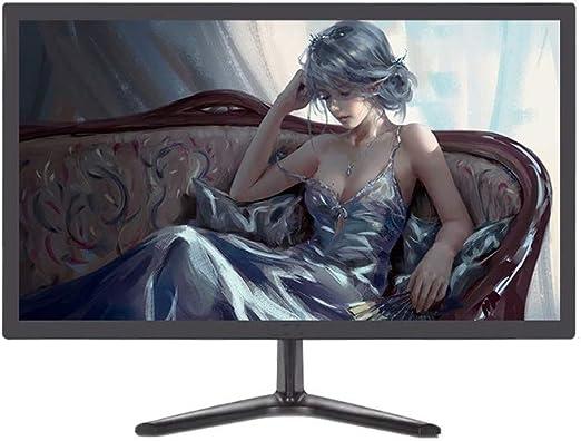 G2201W Monitor de computadora Full HD de 19 a 27 pulgadas sin ...