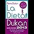 La dieta Dukan (Nuova Edizione 2013) (I grilli) (Italian Edition)