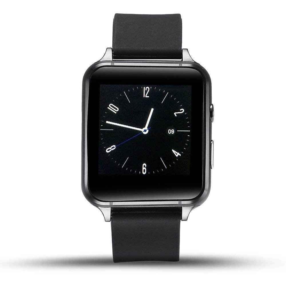 Nueva moda impermeable smatwatch, moda SmartWatch con mejor ...