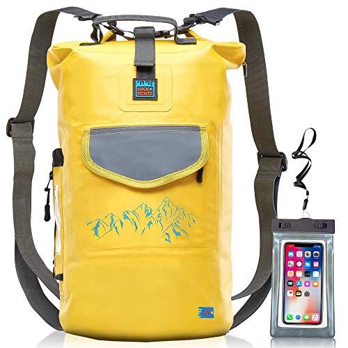 Best Camera Pocket Waterproof - 5