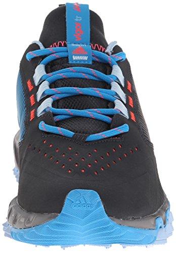 adidas Performance Women s Vigor 5 TR W Trail Running Shoe ... 4730be39a