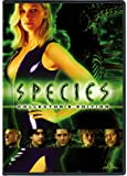 Species (Collector's Edition) [Import]