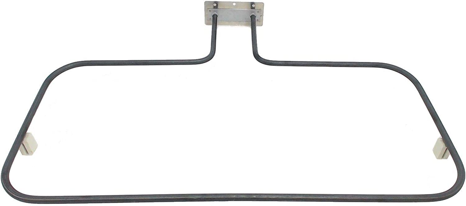 (RB) 82880 Electric Range Oven Bake Lower Heating Element Unit for Dacor