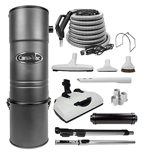 Compare Price Central Vacuum Package On Statementsltd Com
