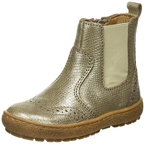 Bisgaard TEX boot, Botas Infantil Marrón (309-1 Bronze)