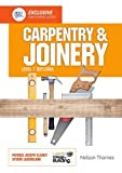 Carpentry and Joinery Level 1 Diploma, Leeds College of Building Staff, 1408521253