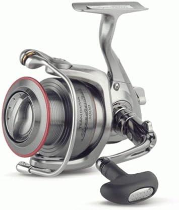 Daiwa Teamdaiwa Specialist 3000 Spinning Reel - Carrete de Pesca ...