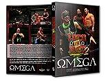 OMEGA - Loco in Joco 2 Wrestling DVD