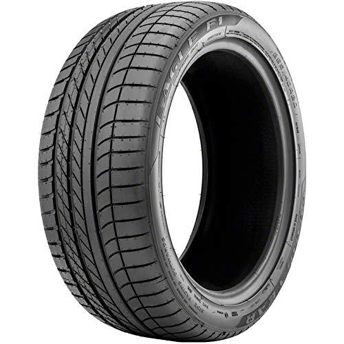 Goodyear Eagle F1 Asymmetric A/S ROF All-Season Radial - 245/40R20 95V (F1 Tire Eagle Goodyear)