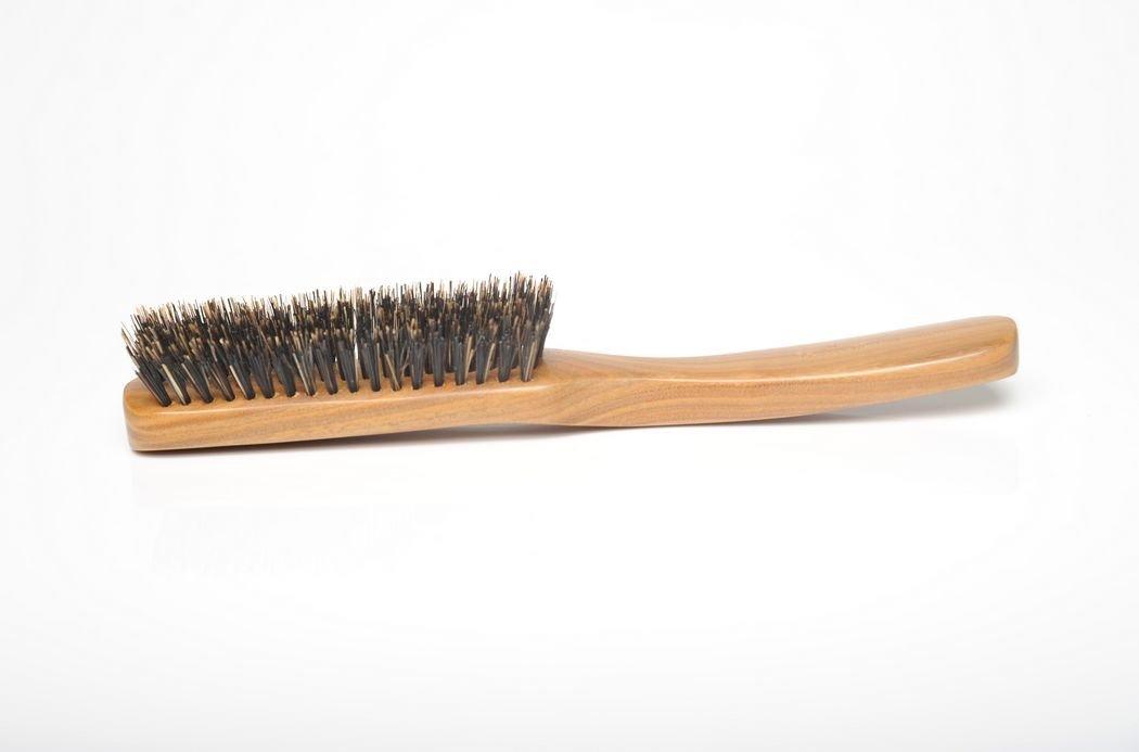 SP Gift the YTM Hairbrush 2-2