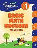 Best 3rd Grade Books - 1st Grade Basic Math Success Workbook: Activities, Exercises Review