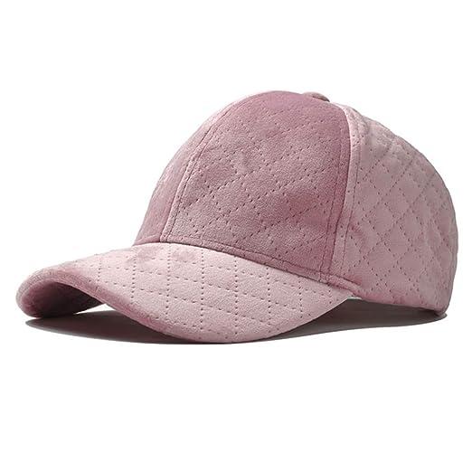 YIJIAN-HAT Sombreros de Moda, Gorras, Sombreros Elegantes, go ...